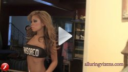 alluring vixens videos 2