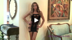 alluring vixens videos 3
